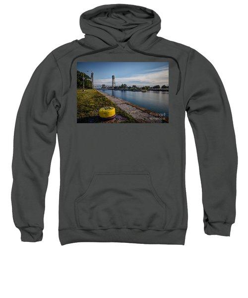 Port Colborne Sweatshirt