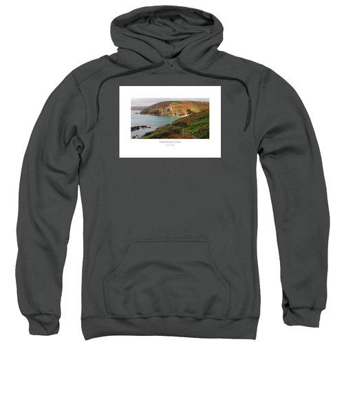 Portheras Cove Sweatshirt