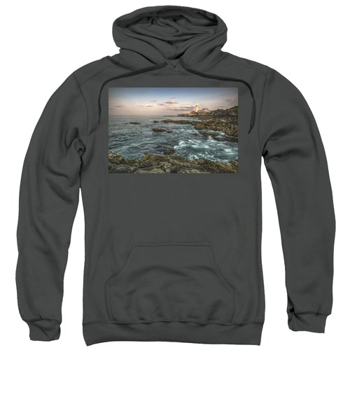 Portland Headlight Mood Vision Sweatshirt