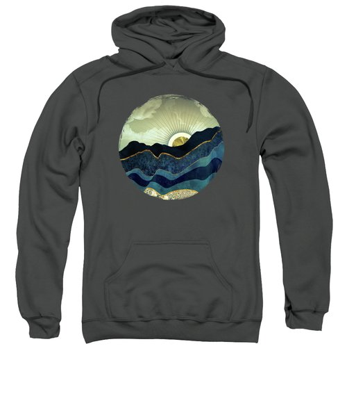 Post Eclipse Sweatshirt