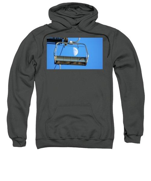 Pre Season  Sweatshirt