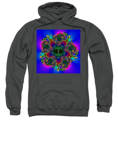 Prettering Sweatshirt