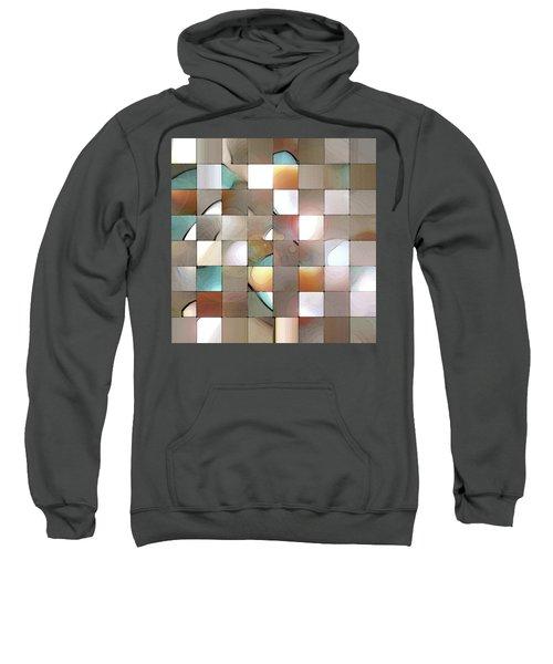 Prism 1 Sweatshirt