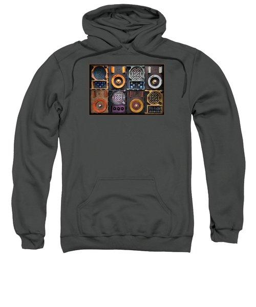 Prodigy Sweatshirt
