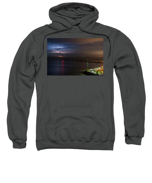 Proposal Sweatshirt