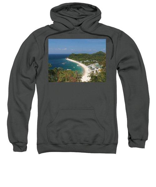Puerto Galera Sweatshirt