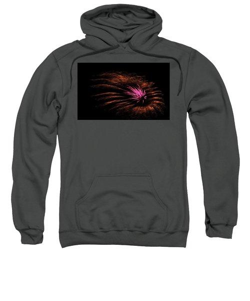 Pyro II Sweatshirt