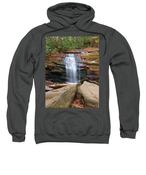 Quaint Sweatshirt