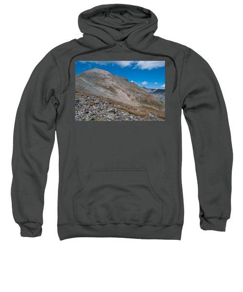 Quandary Peak Sweatshirt