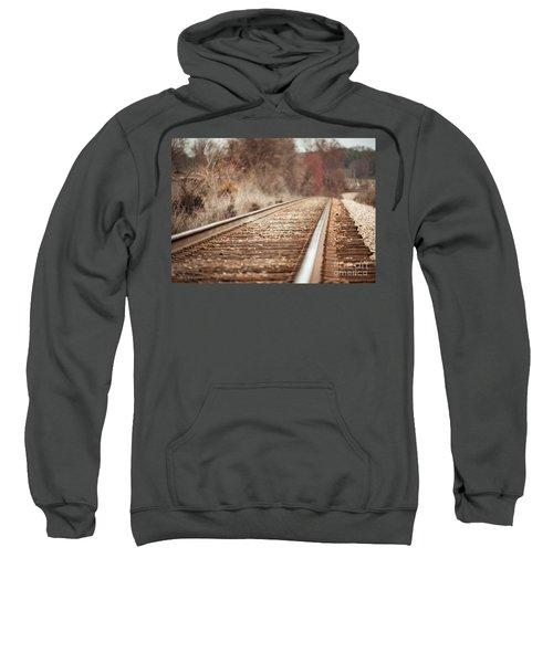 Rails Sweatshirt