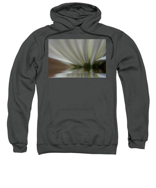 Reflecting Sweatshirt