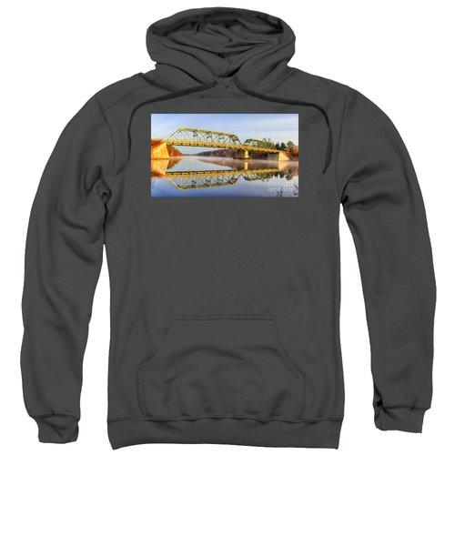 Reflections II Sweatshirt