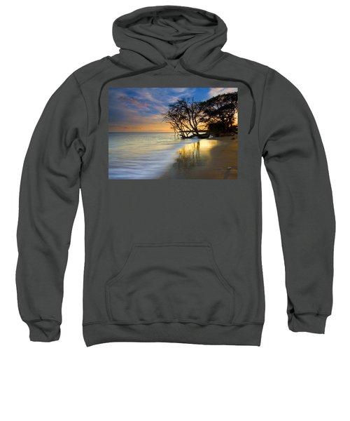 Reflections Of Paradise Sweatshirt