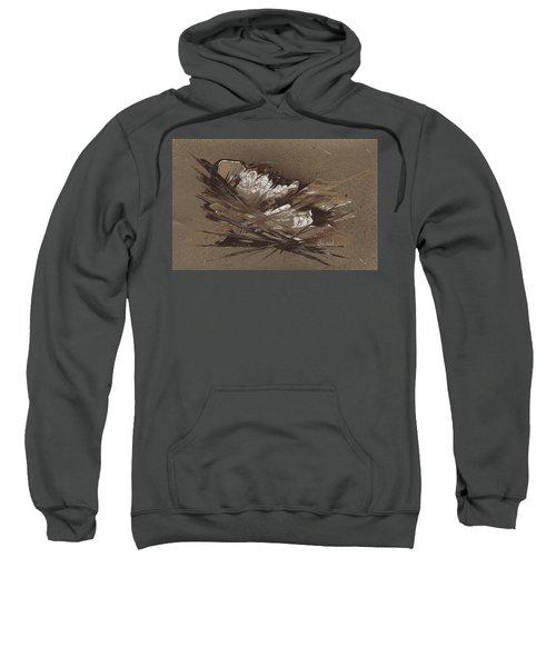 Refuge Sweatshirt