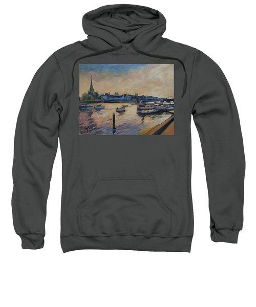 Regatta Maastricht Sweatshirt