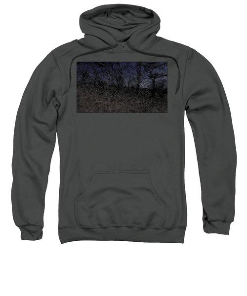 Relatives Sweatshirt