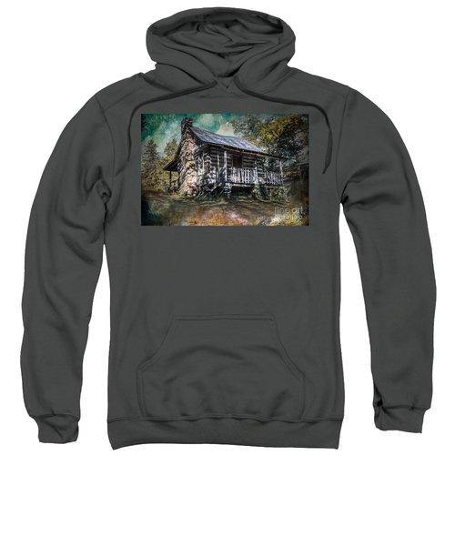 Relic Sweatshirt