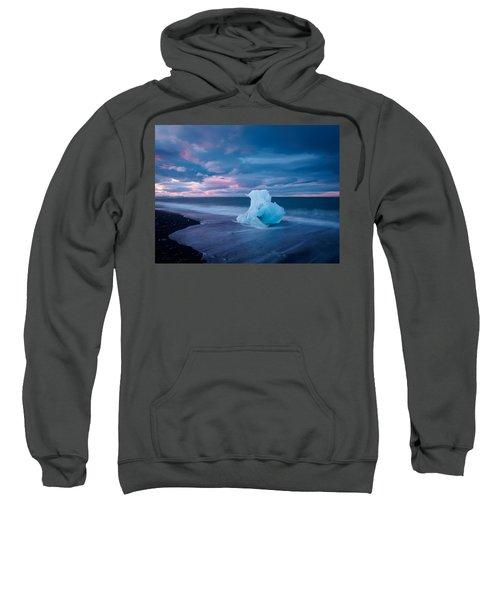 Remnant Of Time Sweatshirt
