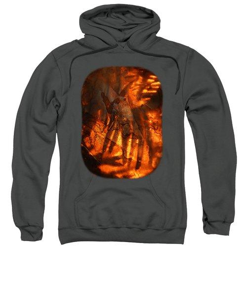 Revelation Sweatshirt