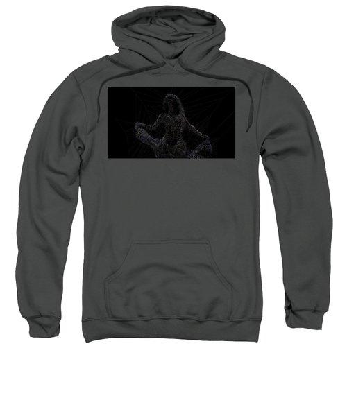 Reverence Sweatshirt