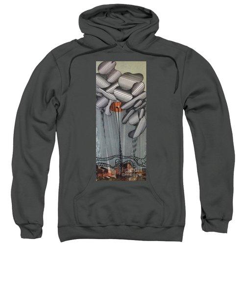 Rfb0100 Sweatshirt