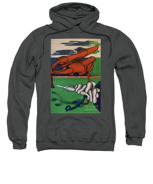 Rfb0103 Sweatshirt