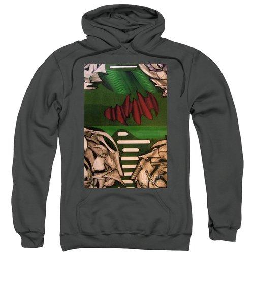 Rfb0110 Sweatshirt
