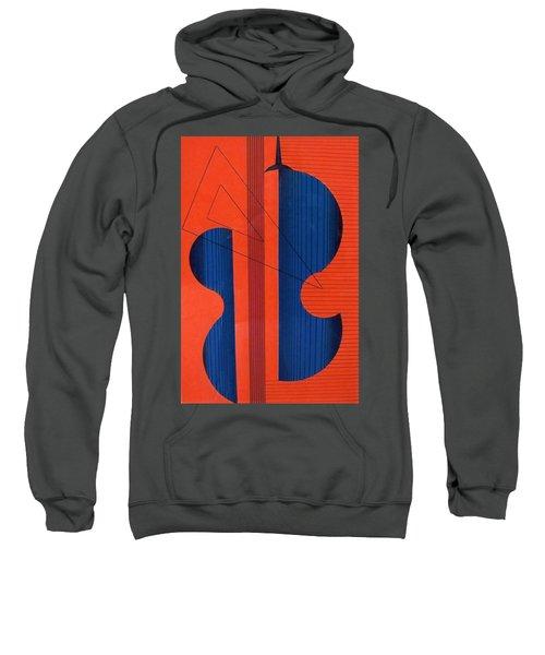 Rfb0120 Sweatshirt