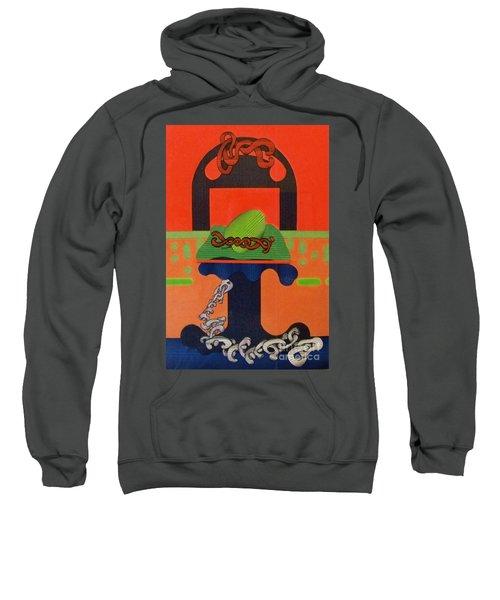 Rfb0121 Sweatshirt