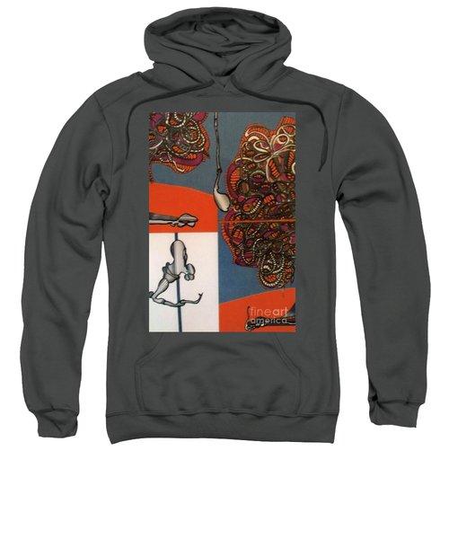 Rfb0123 Sweatshirt