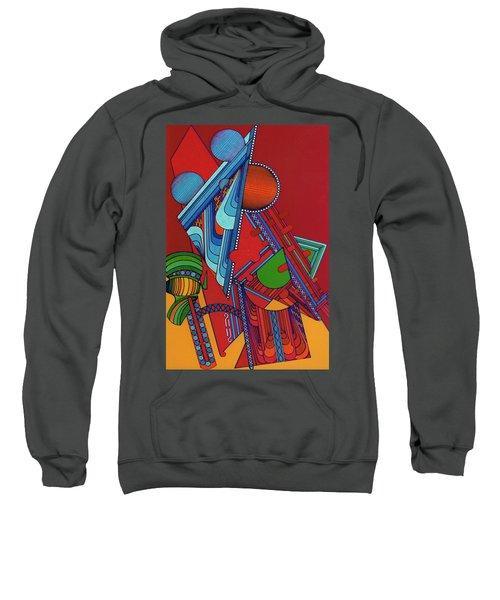 Rfb0301 Sweatshirt