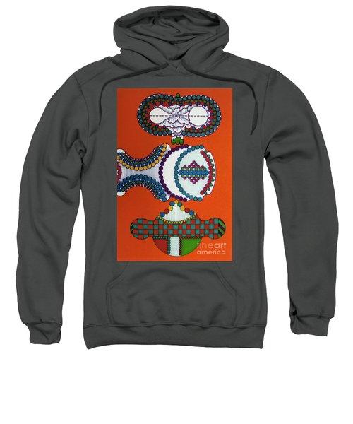 Rfb0402 Sweatshirt