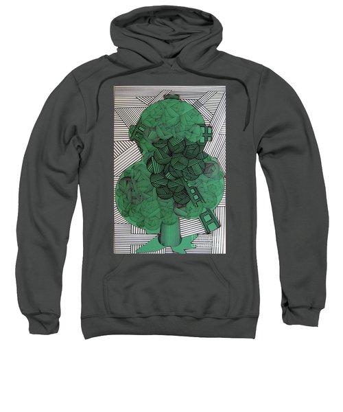 Rfb0502 Sweatshirt