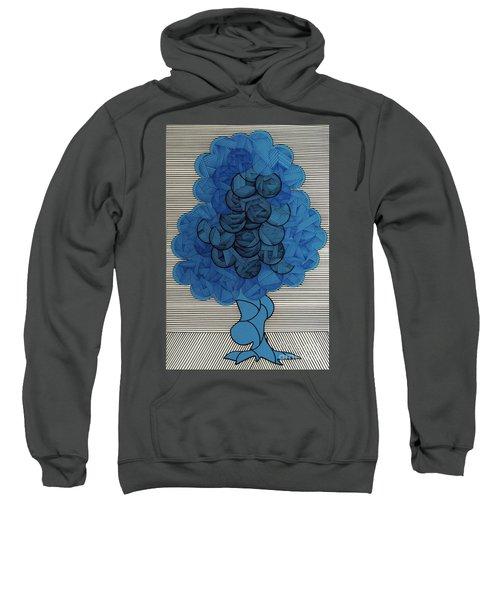 Rfb0505 Sweatshirt