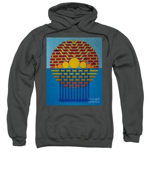 Rfb0700 Sweatshirt
