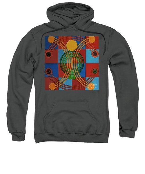 Rfb0705 Sweatshirt
