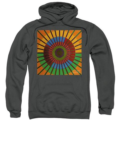 Rfb0707 Sweatshirt