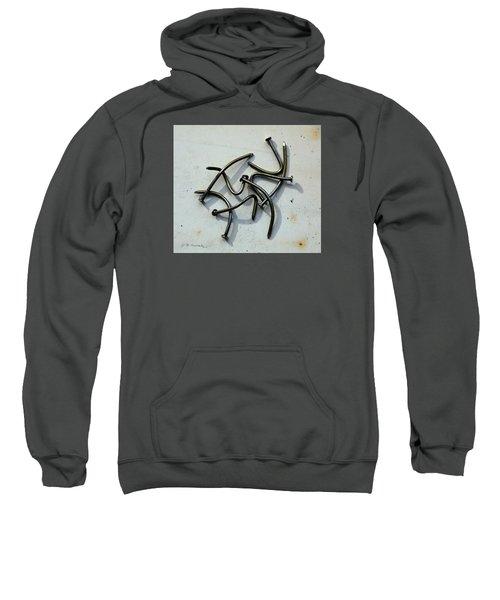 Ricochet Sweatshirt
