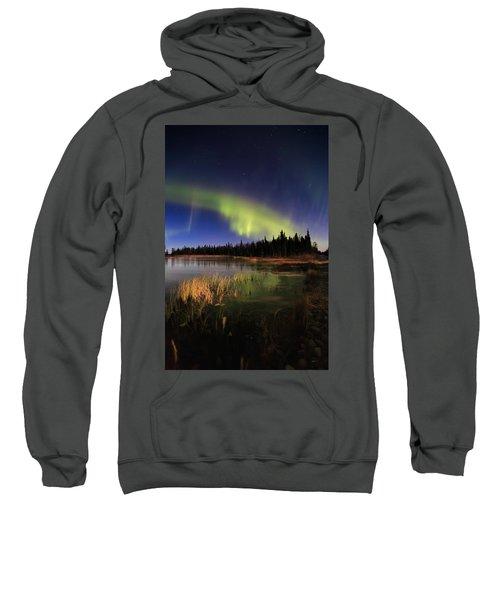 Ridgway Sweatshirt