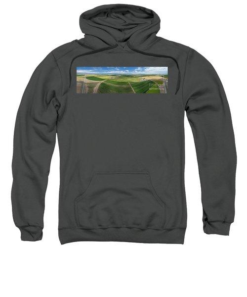 Rio Grande Valley Farms Sweatshirt