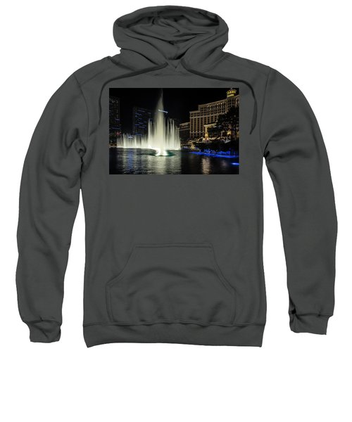 Rise Sweatshirt