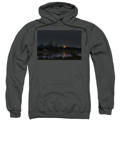 Risen Sweatshirt