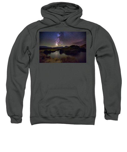 River Bend Sweatshirt