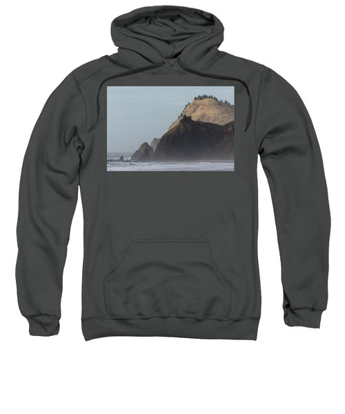 Road's End Sweatshirt