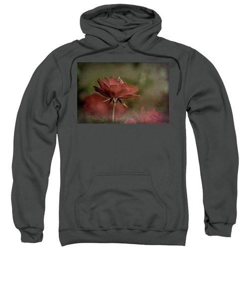 Rose 5 Sweatshirt