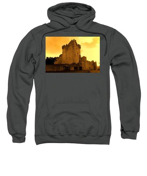 Ross Castle Sweatshirt