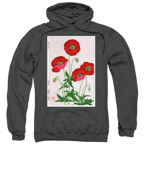 Roys Collection 7 Sweatshirt