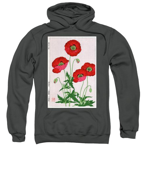 Roys Collection 7 Sweatshirt