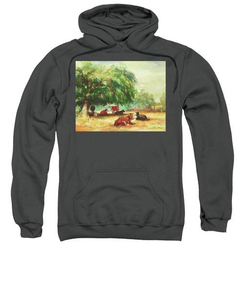 Rumination Sweatshirt