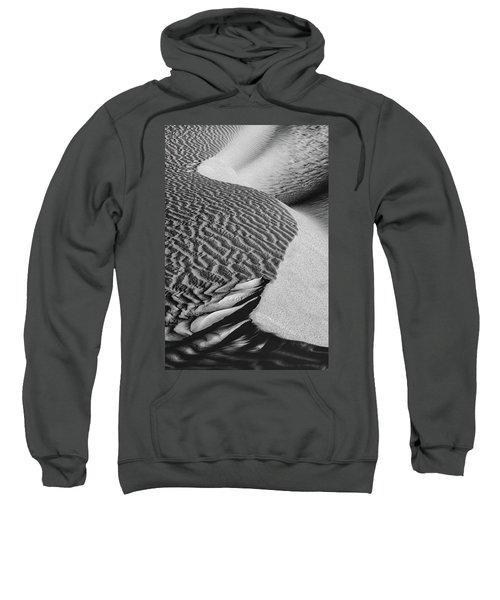 S-s-sand Sweatshirt